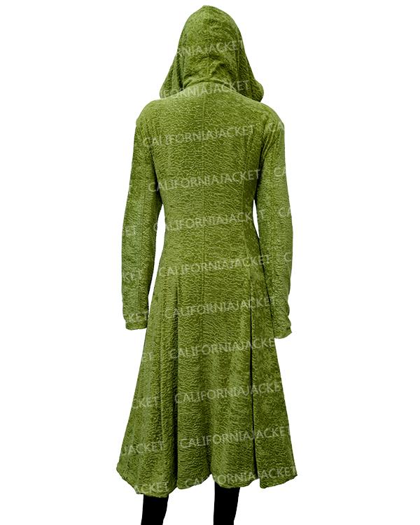 the-undoing-grace-fraser-green-coat