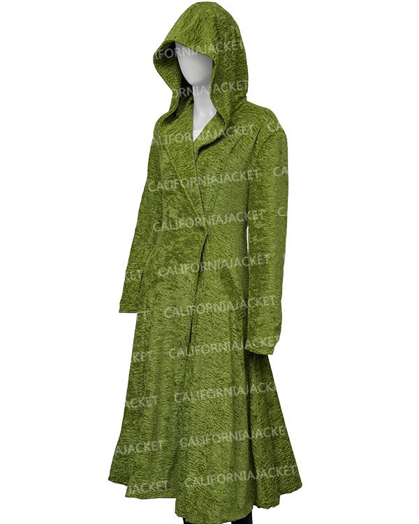 the-undoing-grace-fraser-woolblend-coat