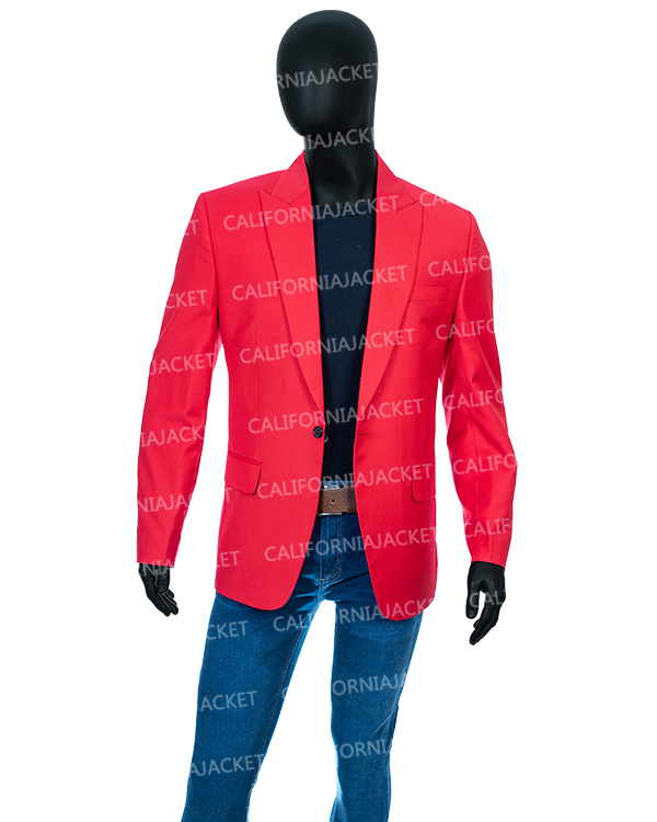 the-weeknd-blinding-lights-coat