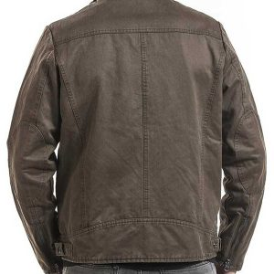uncharted-4-a-thiefs-end-nathan-drake-brown-jacket
