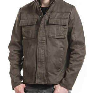 uncharted-4-a-thiefs-end-nathan-drake-jacket