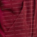 wandavision 2021 hoodie