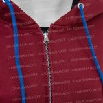 wandavision 2021 zipper