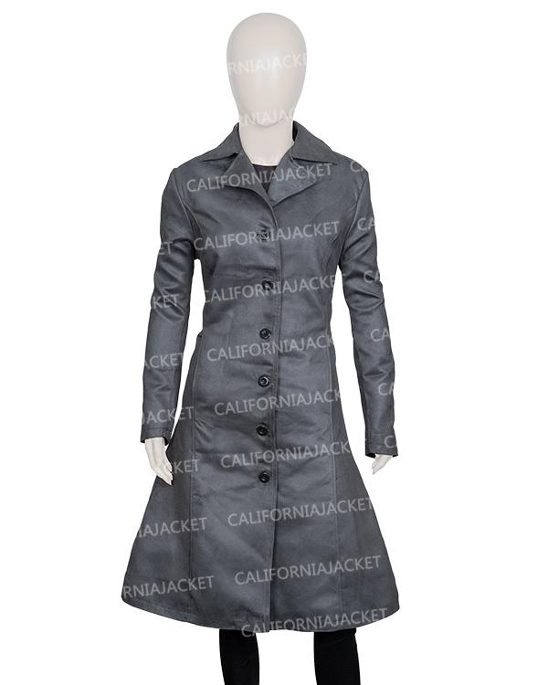 women-grey-wool-coat
