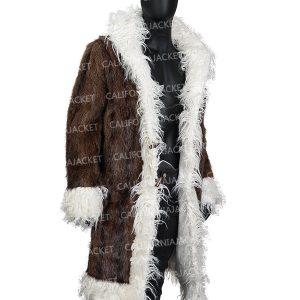xander-cage-coat