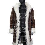 xander-cage-xxx-return-of-xander-coat