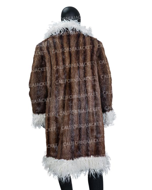 xxx-return-of-xander-coat