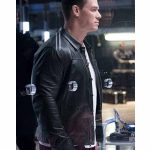 Fast-And-Furious-9-John-Cena-Jacket