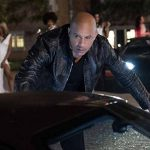 Fast-And-Furious-9-Vin-Diesel-Black-Leather-Jacket