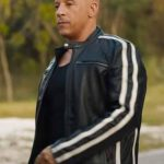 Fast-And-Furious-9-Vin-Diesel-Leather-Jacket