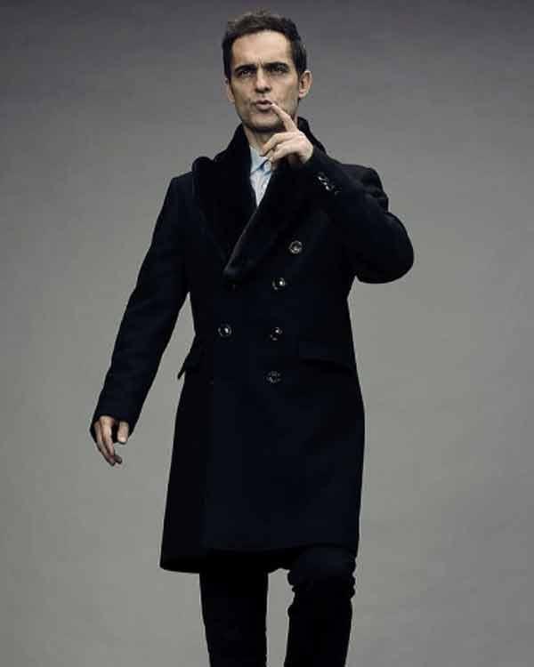 La-Casa-De-Papel-SO5-Black-Berlin-Coat
