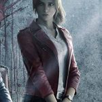 Resident-Evil-Infinite-Darkness-Leather–Jacket