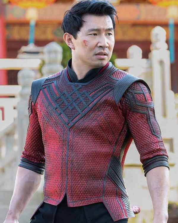 Shang-Chi-and-The-Legend-of-the-Ten-Rings-Jacket