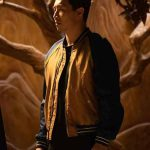 Shang-Chi-and-the-Legend-of-the-Ten-Rings-Bomber-Jacket