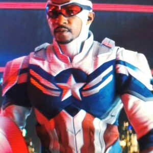 The-Falcon-and-the-Winter-Soldier-Captain-America-Anthony-Mackie-Jacket
