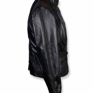 The-Twilight-Saga-Breaking-Dawn-Bella-Swan-Leather-Jacket