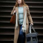 The-Woman-in-the-Window-Anna-Fox-Long-Coat