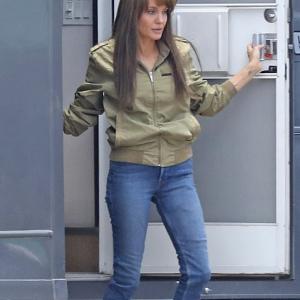 Those-Who-Wish-Me-Dead-Angelina-Jolie-Jacket