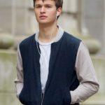 ansel-elgort-baby-driver-varsity-jacket