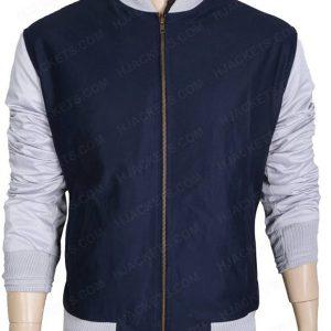 ansel-elgort-varsity-jacket