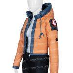 apex-legends-season-2-video-game-wattson-hoodie-jacket