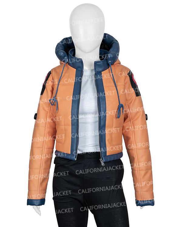 apex-legends-season-2-wattson-hooded-jacket