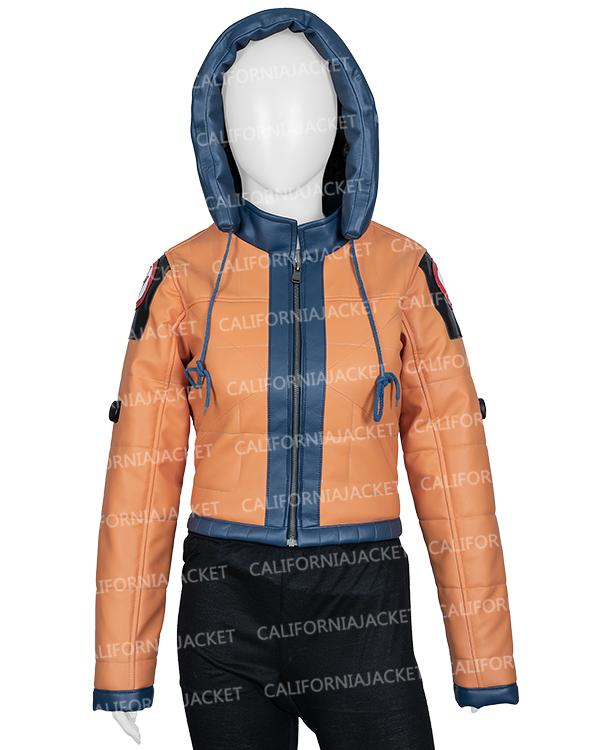 apex-legends-season-2-wattson-hoodie-jacket