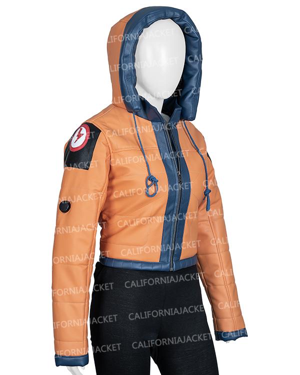 apex-legends-season-2-wattson-hoodie-leather-jacket
