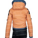 apex-legends-season-2-wattson-orange-hoodie-jacket