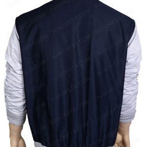 baby-driver-ansel-elgort-varsity-bomber-jacket