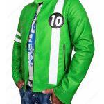 ben-10-alien-swarm-biker-leather-jacket
