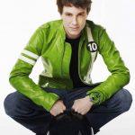 ben-10-alien-swarm-leather-jacket