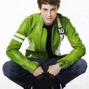 ben-10-alien-swarm-leather-jacket