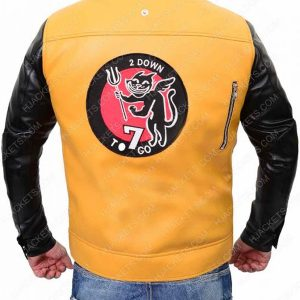 bj-blazkowicz-wolfenstein-ii-the-new-colossus-leather-jacket