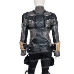 black-widow-2020-leather-jacket