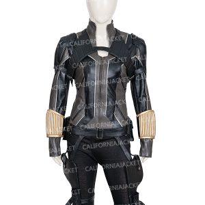 black-widow-movie-2020-leather-jacket