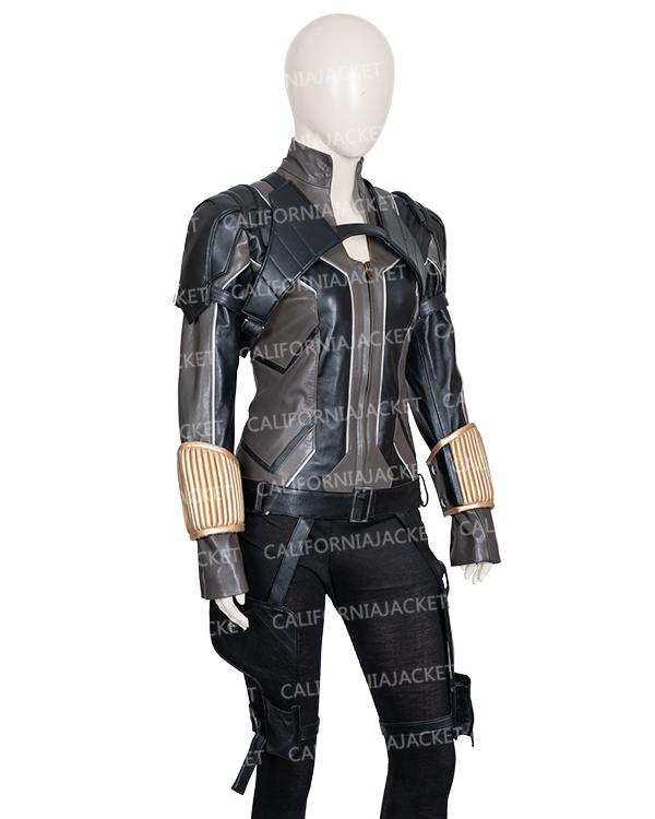 black-widow-movie-2020-ljacket