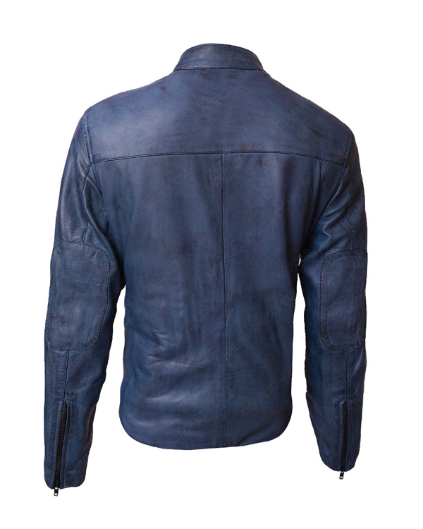 bon-jovi-waxed-jacket