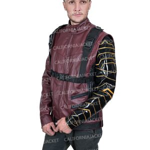 bucky-barnes-the-falcon-and-the-winter-soldier-maroon-biker-leather-jacket