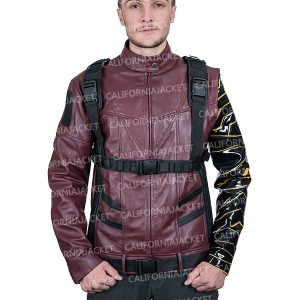 bucky-barnes-the-falcon-and-the-winter-soldier-maroon-jacket