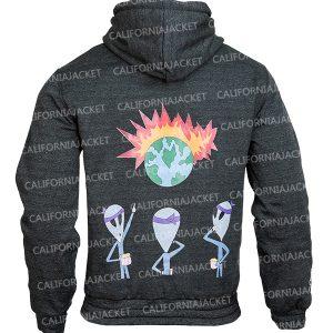 buddha-ben-fleece-hoodie