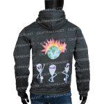 buddha-ben-gray-hoodie