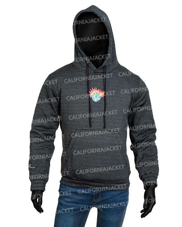 buddha-ben-hoodie