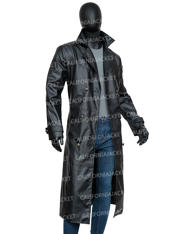 buffy-the-vampire-slayer-spike-trench-black-leather-coat
