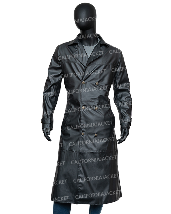 buffy-the-vampire-slayer-spike-trench-coat