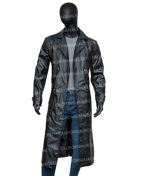 buffy-the-vampire-slayer-spike-trench-leather-coat