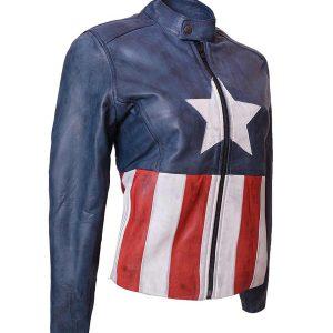 captain-america-bon-jovi-jacket
