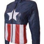 captain-america-bon-jovi-leather-jacket