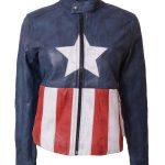 captain-america-bon-jovi-waxed-jacket