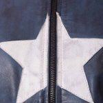 captain-america-bon-jovi-waxed-leather-jacket